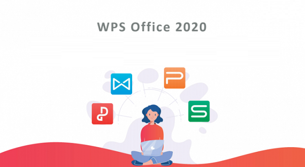 What are the Office 2020 features for Mac